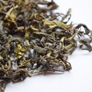 Rohini Jethi Kupi Black Tea Darjeeling First Flush 2015 from Udyan Tea
