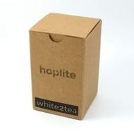 Hoplite from white2tea