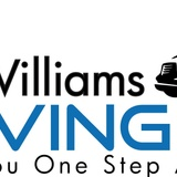 Dee Williams Moving image
