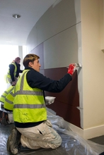 painting-and-decorating-students-at-work-at-the-county-groundjpg