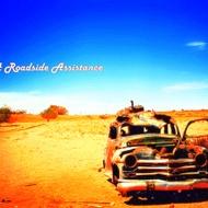 AAA Roadside Assistance from Adagio Teas Custom Blends