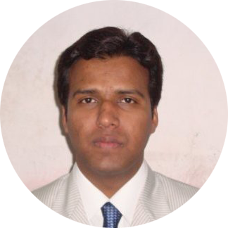 Rajeev Thakur- a Student at Yodalearning Solutions