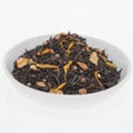 Vanilla Chai from Tropical Tea Company