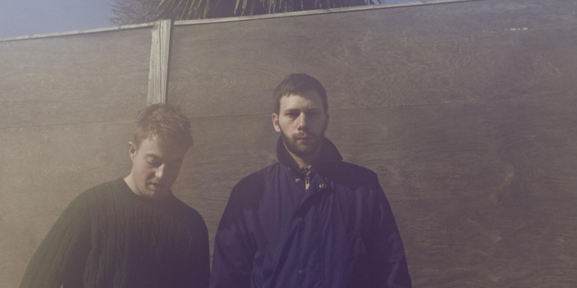 Mount Kimbie to perform in Singapore this March