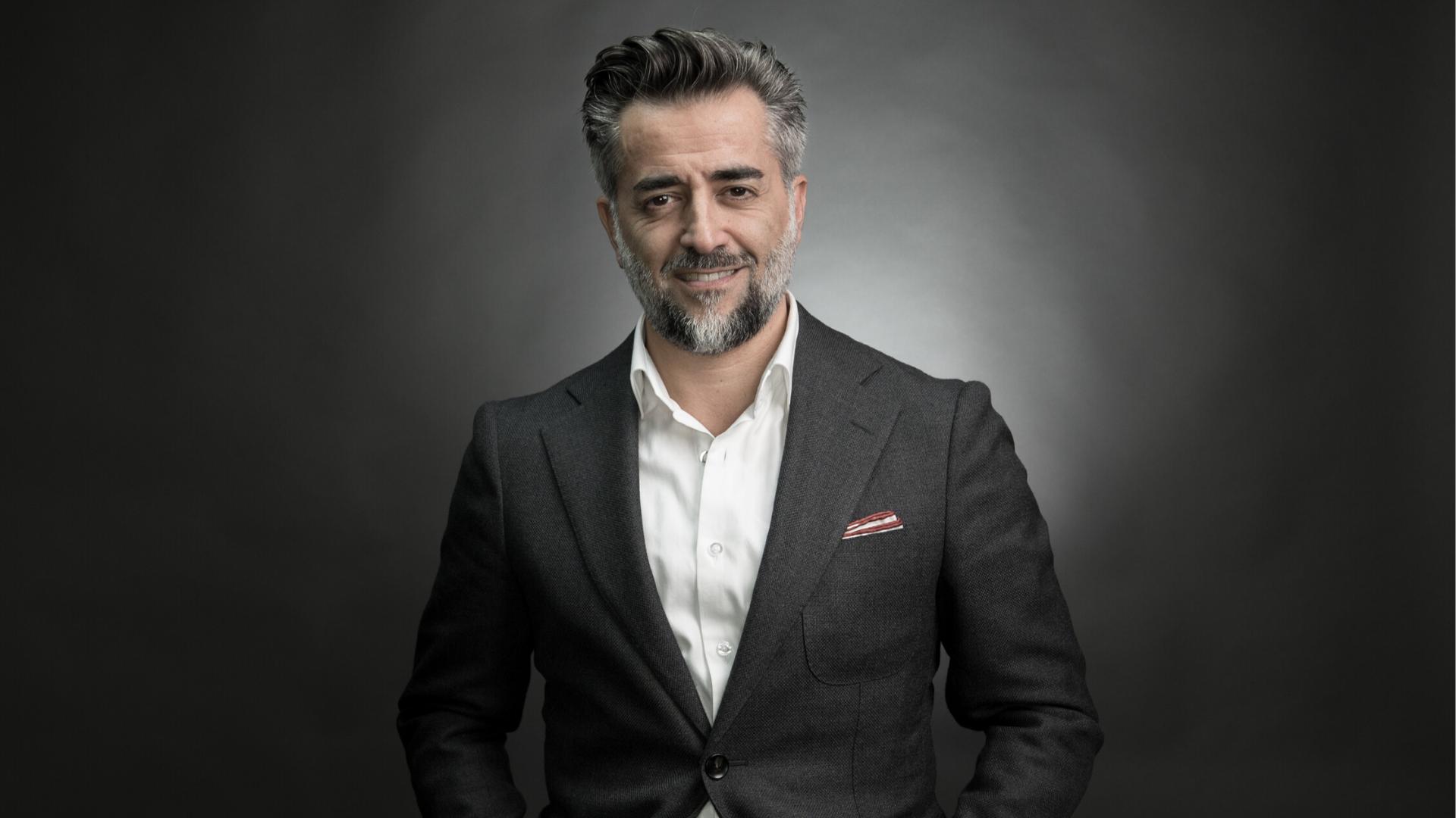 Salvatore Princi