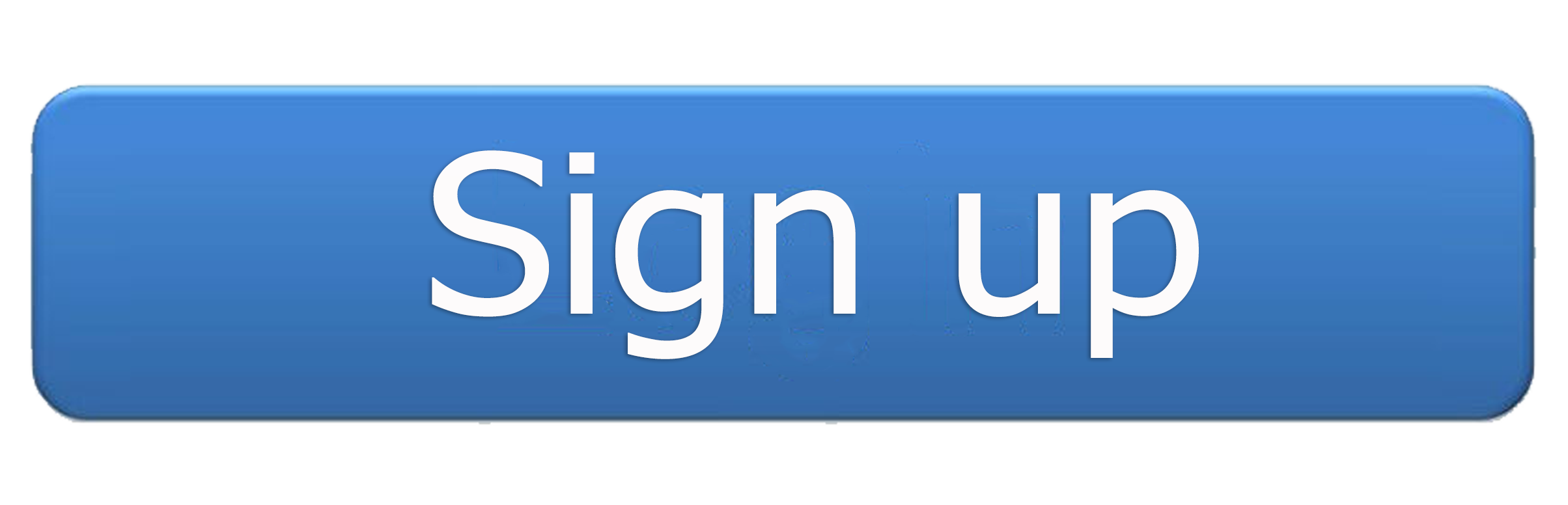 Signup for Sudha Jamthe Newsletter