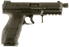 HK VP9 Tactical