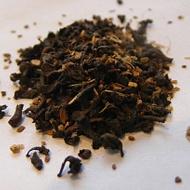 Ceylon Black Tea Chai Spice from DeKalb County Farmer's Market