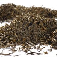"""China Jasmine """"Chung Hao"""" Special from Rutland Tea Co"""