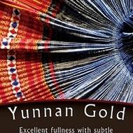 Royal Yunnan from Ohio Tea Company