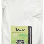 Green Rooibos Organic Loose Tea from Téga