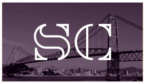 cursos presenciais de branding e design em Santa Catarina