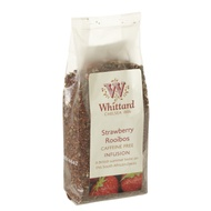 Strawberry Rooibos from Whittard of Chelsea