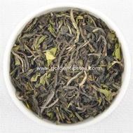 Okayti Splendour Darjeeling Black Tea First Flush (Organic) from Golden Tips Tea