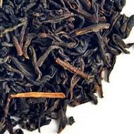 Assam Satrupa FTGFOP1 from Element Tea