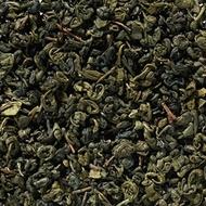 China Gunpowder Organic Green Tea from ESP Emporium