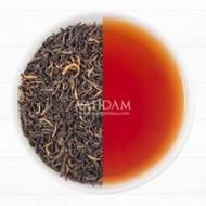 Assam Enigma Summer Black Tea from Vahdam Teas
