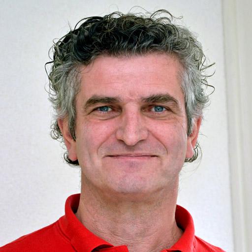 Nick Zwart-Knottnerus
