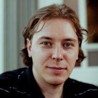 Shader mentor, Shader expert, Shader code help