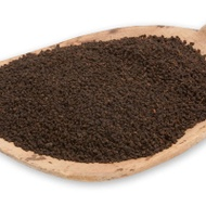 Mityana-BP1 from Toro Mityana Tea Company