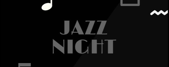 Jazz Night at Finders Keepers