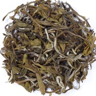 Darjeelig Arya Emerald , Second Flush 2012 ( Certified Organic ) Black Teas By Golden Tips from Golden Tips Teas