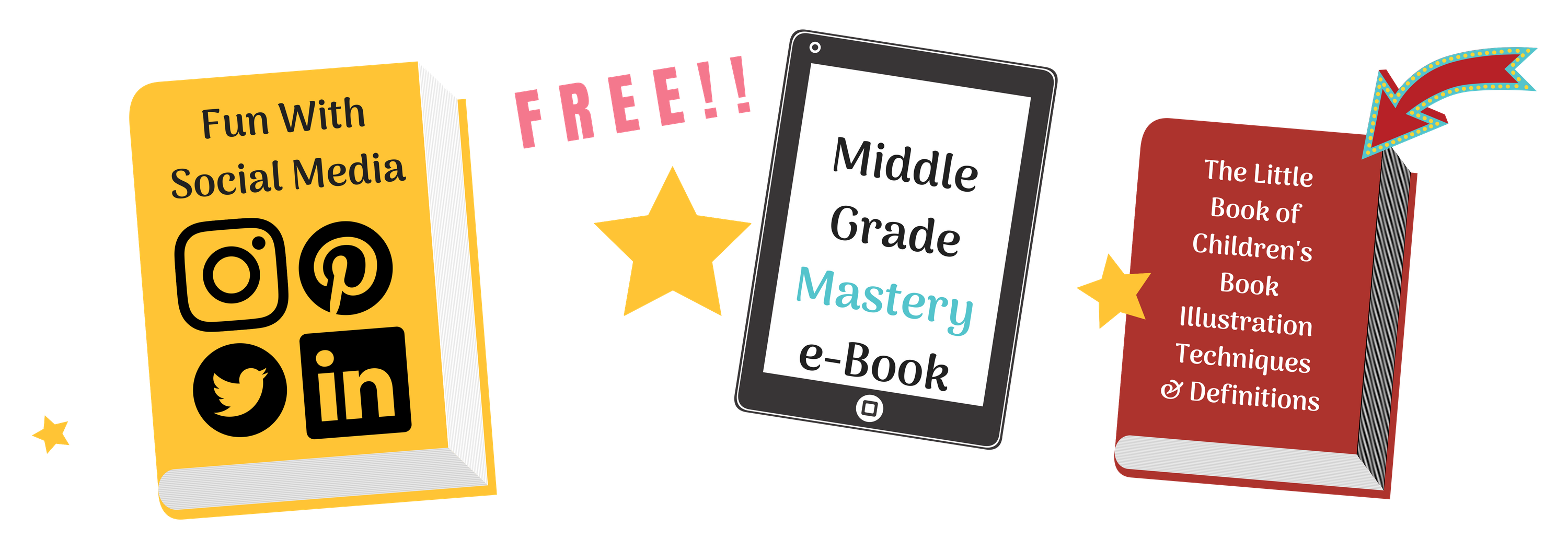 Middle Grade Mastery Bonuses