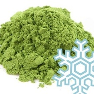Wintergreen Matcha from Matcha Outlet