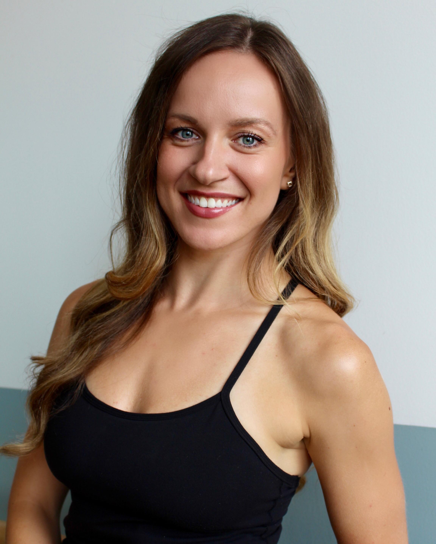 Paulina Loiselle