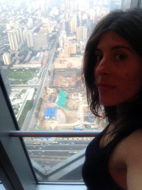 Grace Di Leo, Self-Love Mentor
