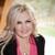 Debrah Burleigh Profile Image