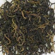 Black Gold from Mandala Tea