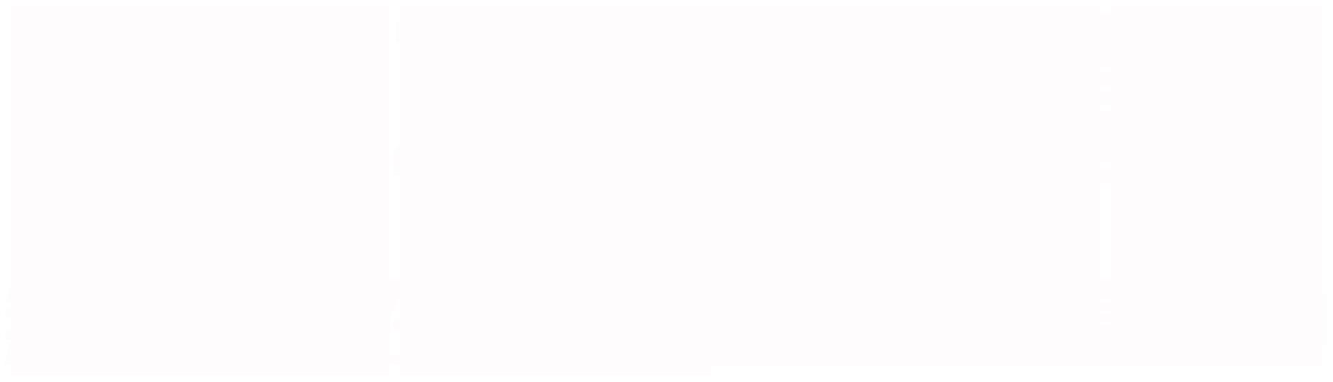 Zoom畫班