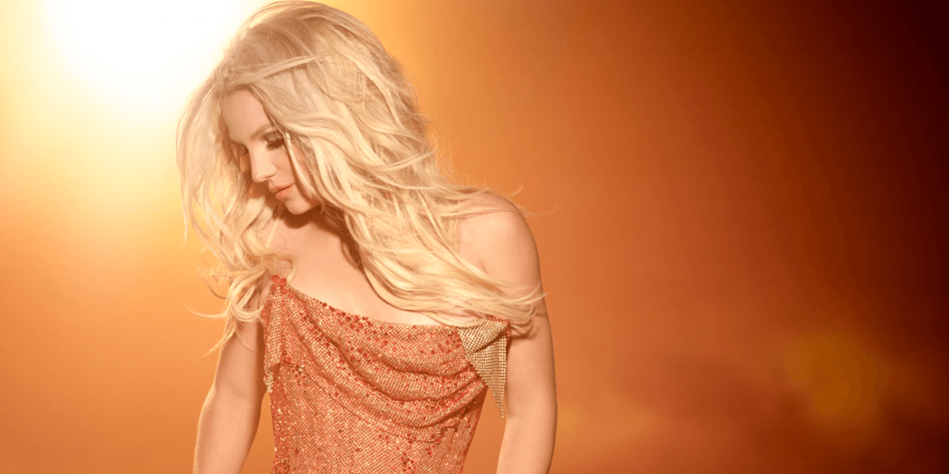 Filipino musicians tell us why Britney is their Queen