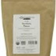 Strawberry Essence Organic Black Tea from Davidson's Organics