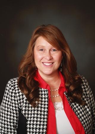 Dr. Trina Boice
