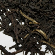 Earl Grey White Tips from The Scented Leaf