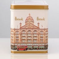 Afternoon Tea from Harrods