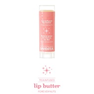 Forever Nuts Lip Butter from DAVIDsTEA