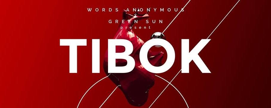 TIBOK