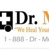 Dr Move, Inc image