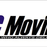 DC Moving Co. image