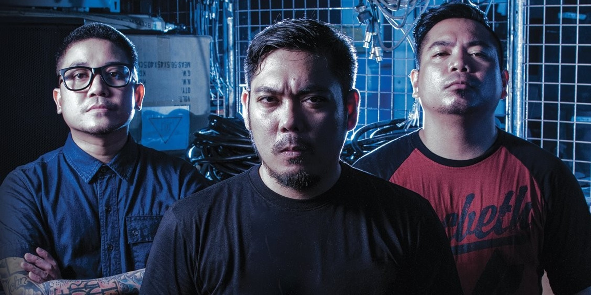 SkyChurch to release 'Perspective' video