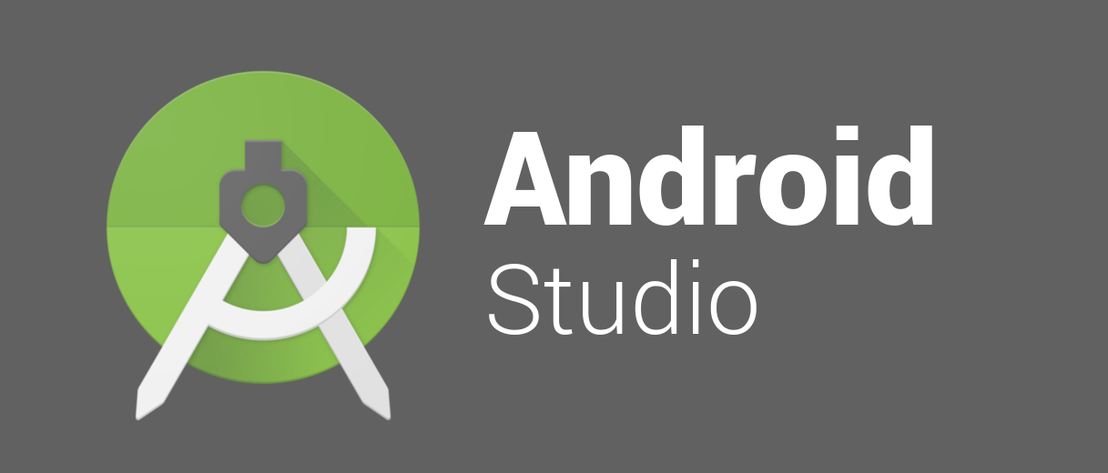 Installing Android Studio and Starting Your First App Project