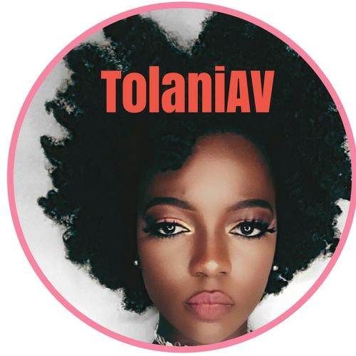 TolaniAV