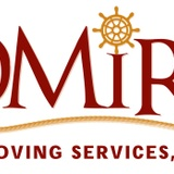 Admiral Moving Services Inc. image