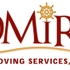 Admiral Moving Services Inc. | Houston AR Movers