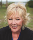Cindy Stewart