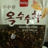 Oksusu-cha (Corn Tea) from Wang Globalnet