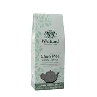 Chun Mee from Whittard of Chelsea